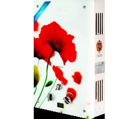 Газовая колонка ДИОН JSD 10 дисплей (маки)