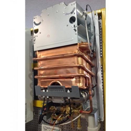Теплообменник газовая колонка львовская Уплотнения теплообменника Alfa Laval M10-REF Одинцово