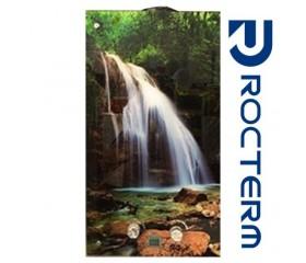 Газовая колонка Rocterm ВПГ-10АЕ 10 л Водопад