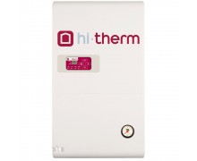 Котел электрический HI-THERM HiT-12