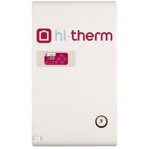 Котел электрический HI-THERM HiT-8