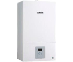 Котел газовый BOSCH WBN 6000-18C RN