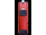 Твердотопливный котел SWAG 10 кВт D