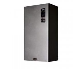 Котел электрический TENKO Digital Standart Plus 12 кВт 380V Grundfos