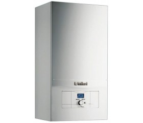 Котёл газовый VAILLANT atmoTEC plus VUW INT 280/5-5 H