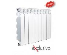 Радиатор алюминиевый FONDITAL EXCLUSIVO 500/100