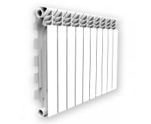 Радиатор алюминиевый FONDITAL Experto A3 500/100
