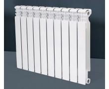 Радиатор алюминиевый EKVATOR 500/85