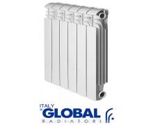 Радиатор алюминиевый GLOBAL VOX R350х100