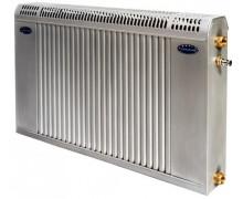 Радиатор Термия РБ 500/1000