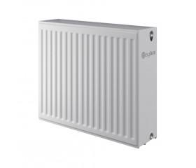 Стальной радиатор Aquatronic 300х22х1000