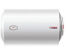 Бойлер Garanterm ER 80 H ТЭН 1,5 кВт (Россия)