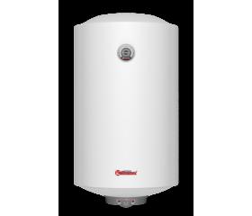 Бойлер Thermex Nova Eco Dry Heat 80 V с сухим теном