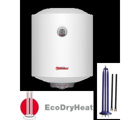 Бойлер Thermex Nova Eco Dry Heat 50 V с сухим теном