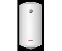 Бойлер Thermex Nova Eco Dry Heat 100 V с сухим теном