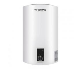 Бойлер Thermo Alliance верт. 100 л сухой ТЭН 2,0 кВт D100V20J3(D)K