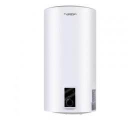 Бойлер Thermo Alliance SLIM верт. 50 л сухой ТЭН 2,0 кВт D50V20J(D)1-K