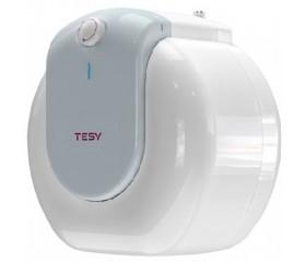 Бойлер TESY Compact Line под мойкой 10 л. мокр. ТЭН 1,5 кВт (GCU 1015 L52 RC)