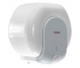 Бойлер TESY Compact Line над мойкой 10 л. мокр. ТЭН 1,5 кВт (GCA 1015 L52 RC)