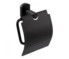 Держатель для туалетной бумаги Q-tap  Liberty BLM 1151