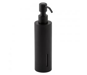 Дозатор жидкого мыла Q-tap Liberty BLM 1152-1
