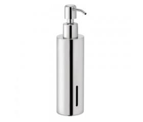 Дозатор жидкого мыла Q-tap Liberty CRM 1152-1