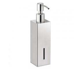 Дозатор жидкого мыла Q-tap Liberty CRM 1152-2