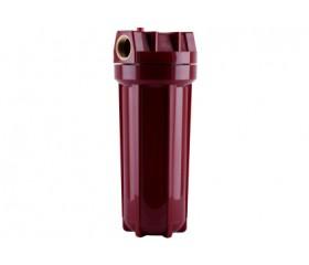 """Фильтр-колба для горячей воды HT 10"""" 1/2"""""""