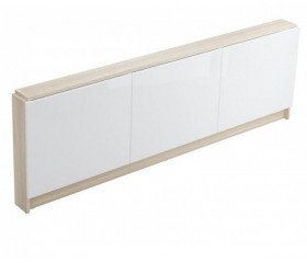 Панель для ванны Cersanit Smart 170