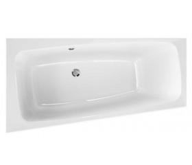 Ванна Kolo Split 150x80 левая