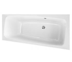 Ванна Kolo Split 150x80 правая