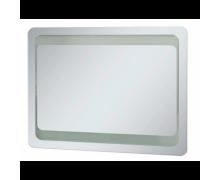 Зеркало Сансервис ЭЛИТ-N LED-2 60X80 с подсветкой