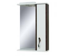 Зеркало Сансервис Sirius 60 с шкафчиком