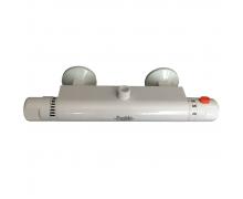 Смеситель термостатический PERFEСT Comfort 20-50t