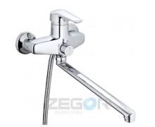 Смеситель Zegor SWZ7-A182