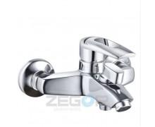 Смеситель Zegor SWF3-A113