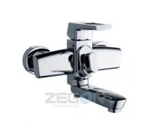 Смеситель Zegor NEF3-A232