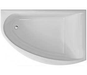 Ванна Kolo Mirra 170X110 левая/правая