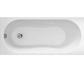 Ванна CERSANIT MITO 140х70 акрил