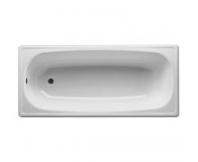 Ванна стальная BLB Europe 170*70