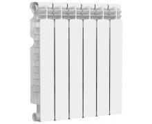 Радиатор FONDITAL ALETERNUM 500/100 190 Ват (Италия)