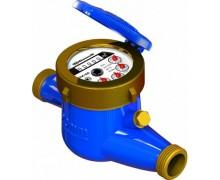Счётчик воды Gross MTK-UA 20