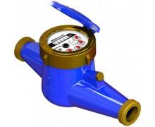 Счетчик воды GROSS MTK-UA 25